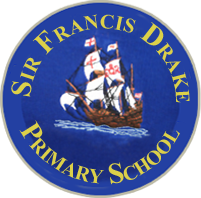 Sir Francis Drake Primary School